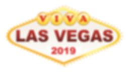 VivaLasVegas_2019 (1).jpg