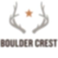 boulder-crest.png