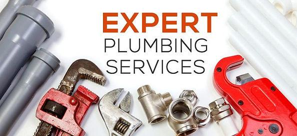 plumbing-expert.jpg