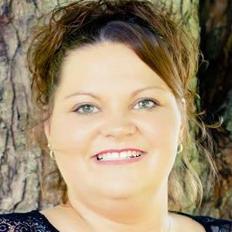Amanda Robinson, RN