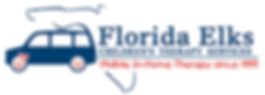 Florida Elks Children's Therapy Services