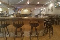 Sarasota Elks #2495 Bar