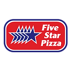 Five Star Pizza Citra.png