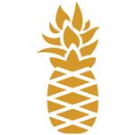 Pineapple Kitchen