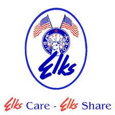 Elks Annual Dues