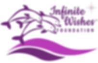 Logo_for print (2).jpg