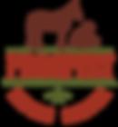 logo_prc_rgb.png
