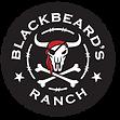 Blackbeard's Ranch.png