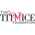 Two Titmice Foundation