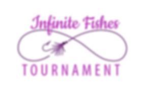Infinite Fishes Tournament