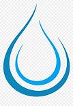 295-2959087_plumbing-logos-clip-art-png-