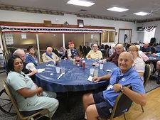 Veterans Luncheon 3