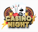 150-1501868_casino-night-logo-casino-png
