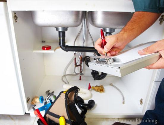 plumbing-checklist.jpg
