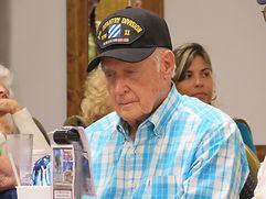Veterans Luncheon 4