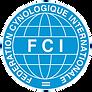 FCI_Logo.svg_.png