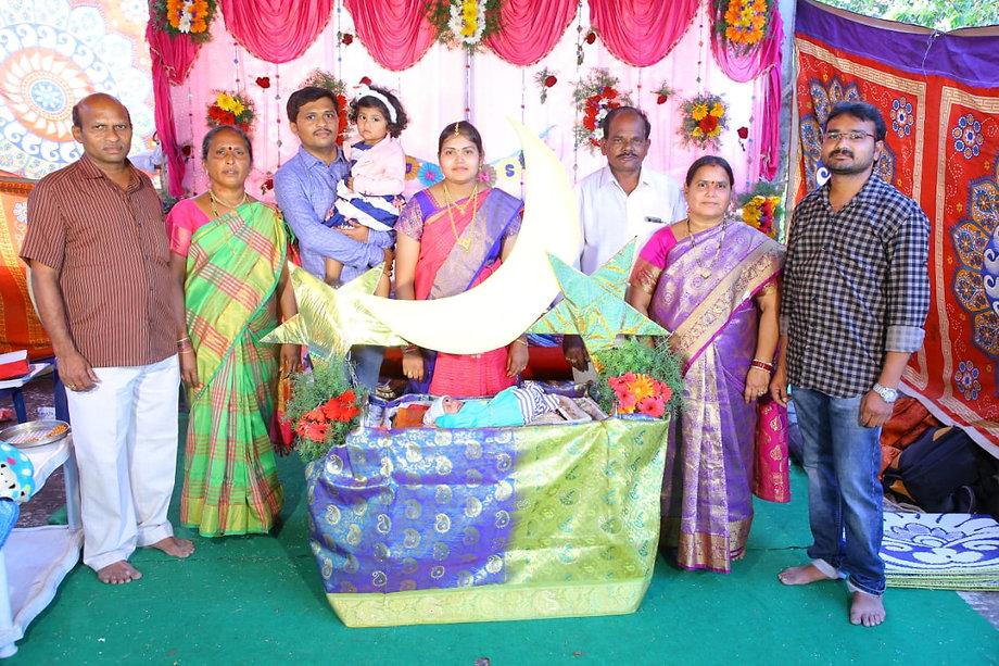 nagendra