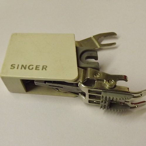 Singer Slant Shank Walking Foot