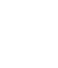 client-logo_warnerbros.png