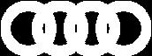 client-logo_audi.png