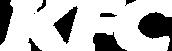 client-logo_kfc.png