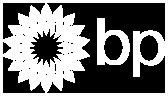 client-logo_bp.png
