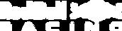 client-logo_redbull.png