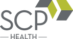 SCP Health Logo.PNG