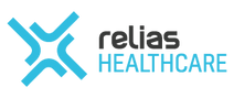 Relias Healthcare Logo.png