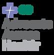 AAH Logo.png