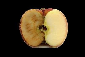 bad apple.png