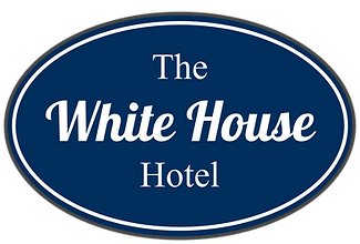 Logo for White House.png
