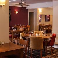 Restaurant Staightened squ.jpg