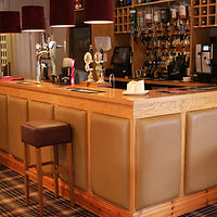 Square Rest Bar.jpg