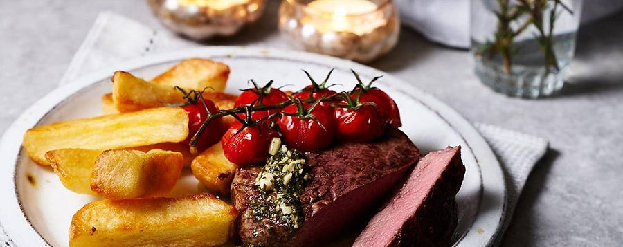 Steak%20and%20Chips_edited.jpg