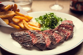steak and chips 1.jpg