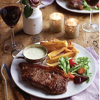 steak%2520and%2520chips%25203_edited_edi