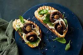 Mushroom on Toast.jpg