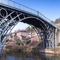 undertheironbridgeview_edited.jpg