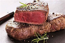 steak night suffolk restaurant-1629.jpg