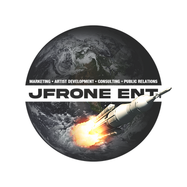 jfrone enterprises update 2 PNG.png