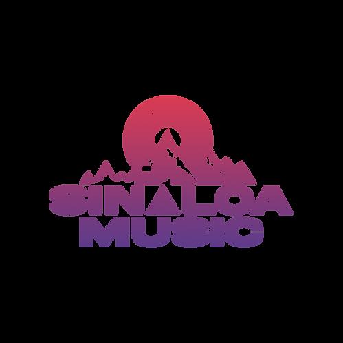 sinaloa music gradient.png