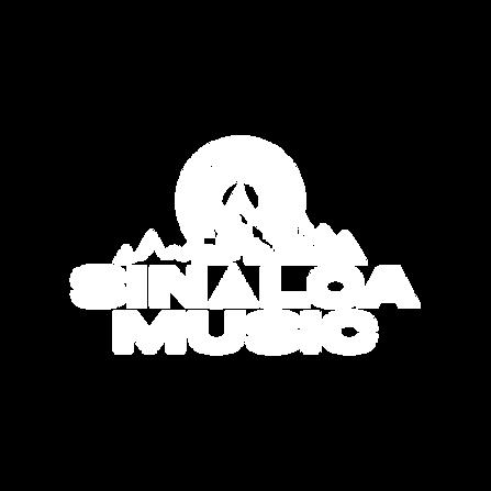 sinaloa music final white.png