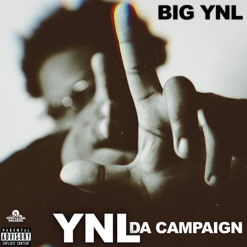 BIG YNL .png