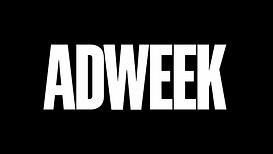 Adweek-logo.jpg.webp