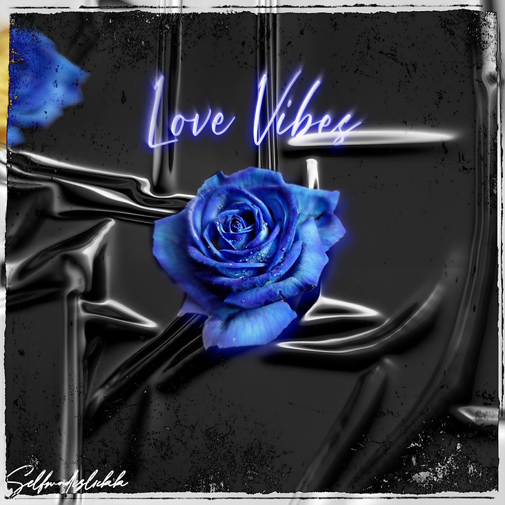 Love Vibes.heic