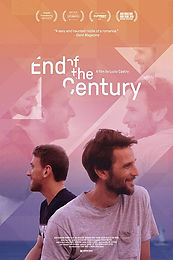 End Century Movie Poster.jpeg