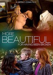 Broken Movie Poster.jpg