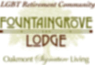 fountaingrove lodge_signature_logo.jpg