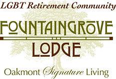 fountaingrove lodge_signature_logo.jpg